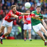 New Munster football championship format set for 2015 campaign