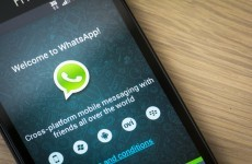 Ireland ditches texting for web messaging as phones continue to outnumber people