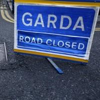 Woman (59) dies in two-car crash in west Kerry