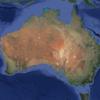 "Australia warns ""terrorist attack is likely"" over fears of returning jihadists"