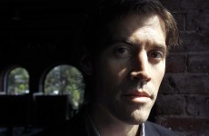 """Mother of killed James Foley felt like """"annoyance"""" to US government"""