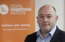Make JobBridge bigger and get Irish SMEs into digital age: training expert