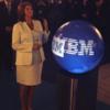 Burton thanks IBM for JobBridge support