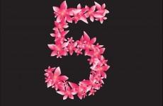 The 5 at 5: Friday