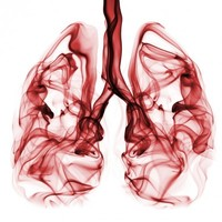 New treatment could drop recurrence by half for some lung cancer sufferers