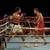 Sports Film of the Week: Facing Ali