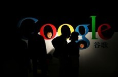 Irish authorities asked Google to remove mystery content