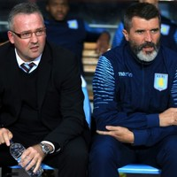 Analysis: Where has it all gone right for Aston Villa?