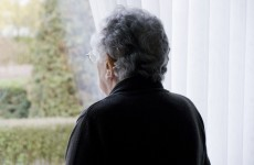 Older people driven to banks by criminals to 'take out large sums of money'