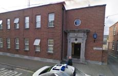 Shots fired outside Westmeath pub