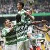 Celtic get back to winning ways after narrow victory over Aberdeen