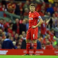 Agbonlahor shoots down shot-shy Liverpool