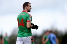 Kilbride hits a hat-trick as Brigid's close in on Roscommon five-in-a-row
