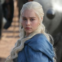 You can now take a course in Dothraki, the language from Game of Thrones