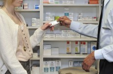 Poll: Should the prescription charge be abolished?
