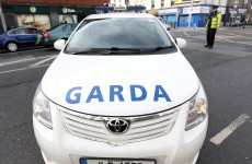 Gardaí investigate alleged sexual assault at Millennium Plaza in Waterford