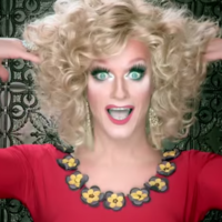 Panti Bliss film raises over €50k in crowdfunding donations