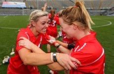 Cork paint Croke Park red after brilliant comeback to beat Kilkenny