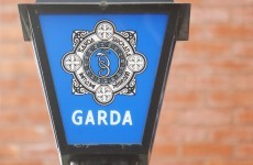 Man (38) stable after stabbing in Cork city