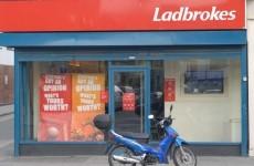 Irish bookies won't be subject to new UK gambling regulation