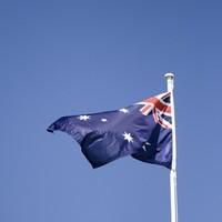 Irish man jailed for stabbing at Australian party