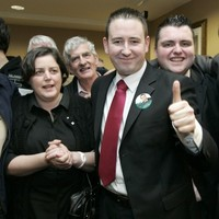 Fianna Fáil spends the most on two by-elections - but fails to nab a seat