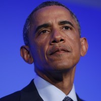 Obama orders 3,000 US troops to West Africa to 'turn the tide' on Ebola