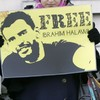 New calls for the release of Dublin teenager Ibrahim Halawa in Egypt