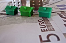 Poll: Fiver Friday - will you be taking part?