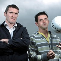 It's go time: Canty asked to drop back while Kerry plan without Galvin