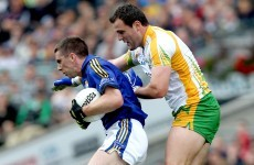 Selection Box - What are the key questions before Kerry and Donegal pick their teams?
