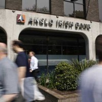 """There's a """"real risk"""" that the Banking Inquiry could collapse"""