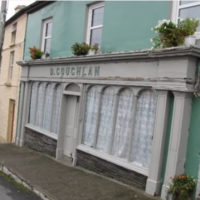 Rural Ireland: 'The life has gone out of it. Even 20 or 30 jobs would give the place a lift'