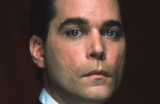 Goodfella Henry Hill first up in the new batch of 30 for 30 documentaries