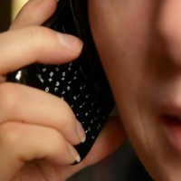 Making mobile calls when abroad now costs less