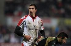 Ulster's Ruan Pienaar to return within six weeks from MCL injury