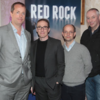 TV3's new soap Red Rock has been awarded €800,000 in BAI funding