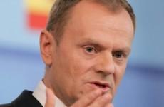 Poland to take over EU presidency