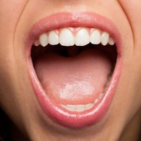 Two people a week die of mouth cancer - get a free examination today