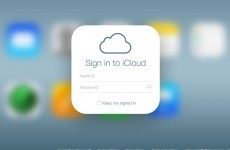 Apple gives iCloud an extra layer of security after nude photo scandal