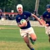 Australian schoolboy sensation Ponga destined for rugby league