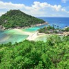 Thai PM questions if 'tourists in bikinis' are safe after murders