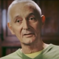 Kerry and Donegal stars to play match in honour of late anti-smoking campaigner Gerry Collins