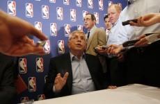 NBA lockout begins as sides fail to reach deal