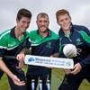Kerching! Irish cricket signs multi-million euro 10-year sponsorship deal with Indian investors