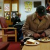 """Homeless and hungry: """"I'm a normal person - I just have problems right now"""""""