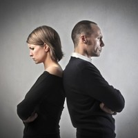 A Week in the Family Court: The aftermath of relationship breakdowns