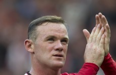 Rooney: Ferguson is the best manager there has ever been