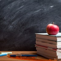 One third of secondary teachers are on part-time contracts
