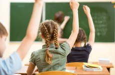One in three Irish primary students share a class with another grade. Does it matter?